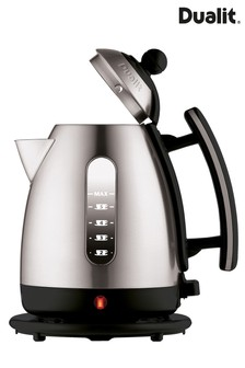 Dualit 1.5L Stainless Steel Kettle