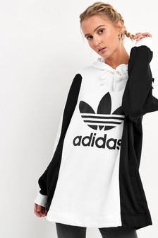 adidas Originals Mono Colourblock Hoody