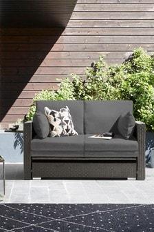 Monaco Modular Sofa Lounger