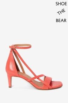 Mix/Shoe The Bear Rosanna Sandals
