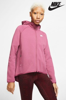 Nike Sportswear Tech Fleece Cape