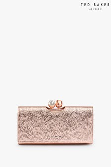 Ted Baker Solange Crystal Purse