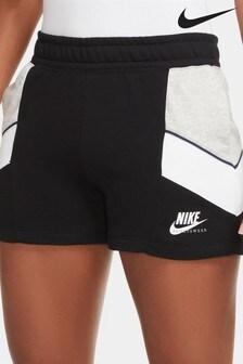Nike Sportswear Heritage Shorts