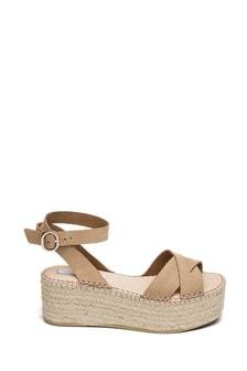Steven New York Praidy Sandals