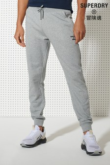 Superdry Training Sport Joggers