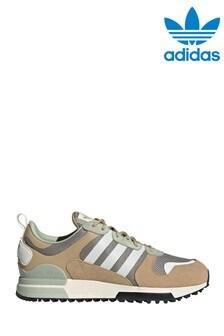 adidas Originals ZX700 Trainers