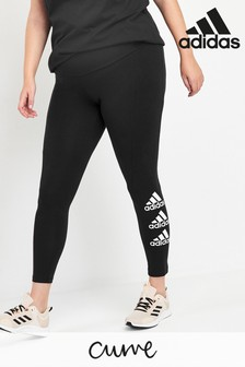 adidas Curve 3 Stack Leggings