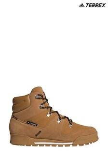 adidas Terrex Snowpitch Boots