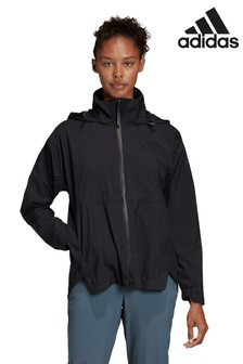 adidas Urban Rain Ready Jacket