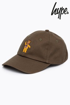 Hype. Disney™ Fozzie Dad Hat