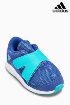 adidas Gym Blue Fortarun