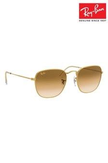 Ray-Ban® Frank Sunglasses