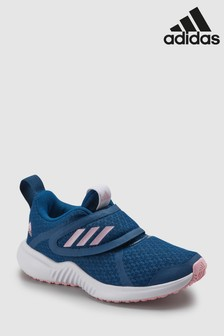 adidas Run FortaRun Velcro Junior & Youth