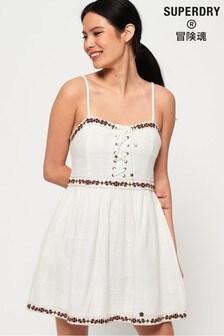 Superdry Tamara Boutique Dress