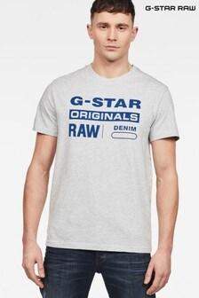 G-Star Graphic 8 T-Shirt