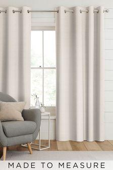 Aria Made To Measure Curtains