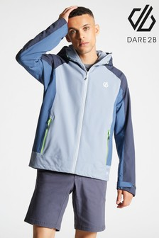 Dare 2b Recode Lightweight Waterproof Jacket