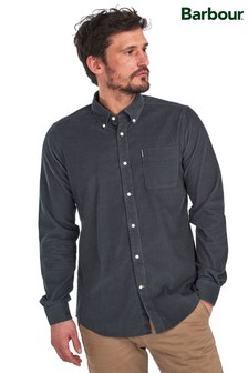 Barbour® Cord 2 Tailored Shirt