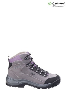 Cotswold Bath Waterproof Hiker Boots
