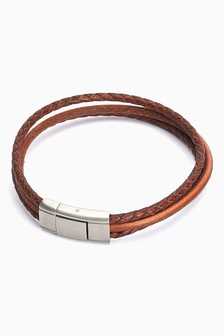 Men's Premium Bracelet