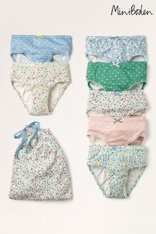 Boden Multi Pants 7 Pack