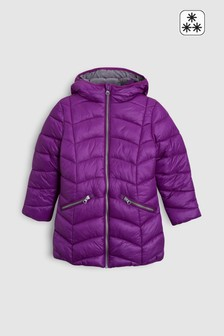 Padded Jacket (3yrs-16mths)
