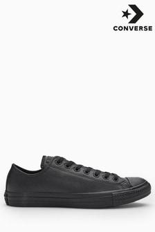 Converse | Mens Footwear | Next Official Site