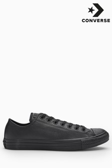 Converse Leather Chuck Ox