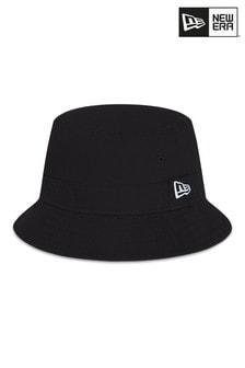 New Era® Essential Bucket Hat