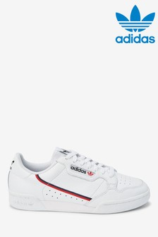 Кроссовки adidas Originals Continental 80