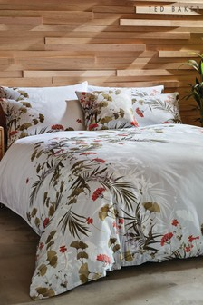 Ted Baker Highland Duvet Cover