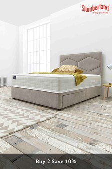 Slumberland® Copper Seal Mattress by Slumberland®