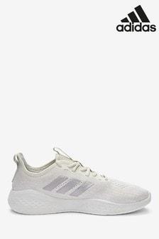 adidas Train Polaris Turnschuhe