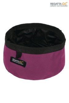 Regatta Pack-Away Dog Bowl