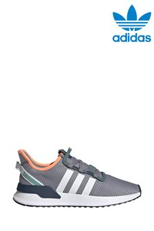 adidas UPath Trainers