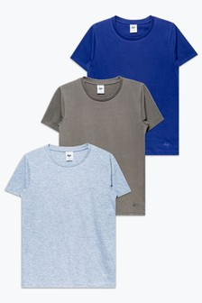 Hype. T-Shirts 3 Pack