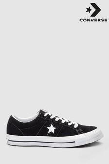converse shoes kuwait