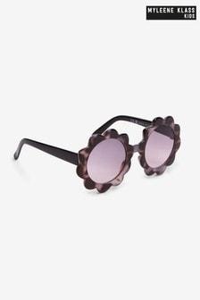 Myleene Klass Kids Flower Sunglasses