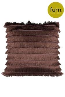 Furn Pink Flicker Cushion