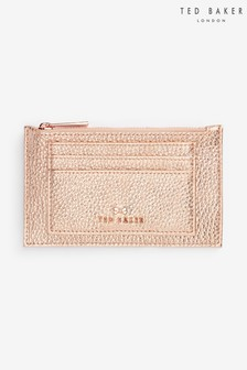 Ted Baker Yarro Card Holder
