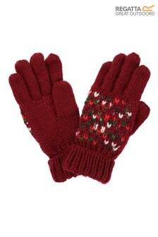 Regatta Frosty III Gloves