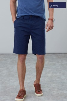 Joules Swanmore Printed Chino Shorts
