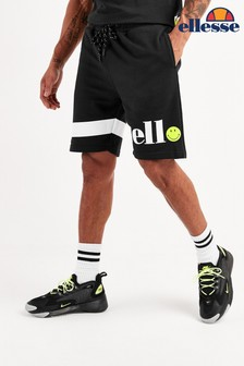 Ellesse™ Smiley Talegro Shorts