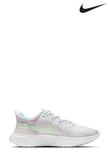 Nike Run React Miler 2 Trainers