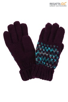 Regatta Frosty III Gloves