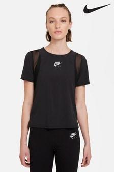 Nike Air Run T-Shirt
