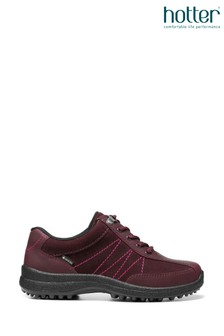 Hotter Mist GTX Lace-Up Gore-Tex Shoes