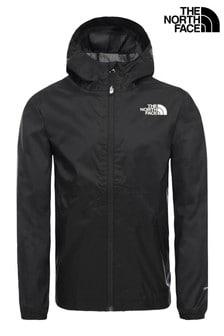 The North Face® Zipline Jacke für Jugendliche