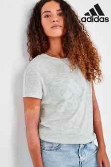 adidas Winners T-Shirt