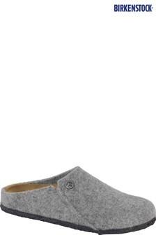 Birkenstock® Zermatt Standard Slippers
